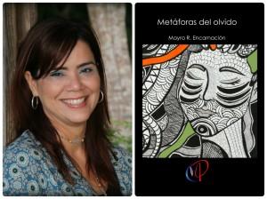 Mayra y libro (1)